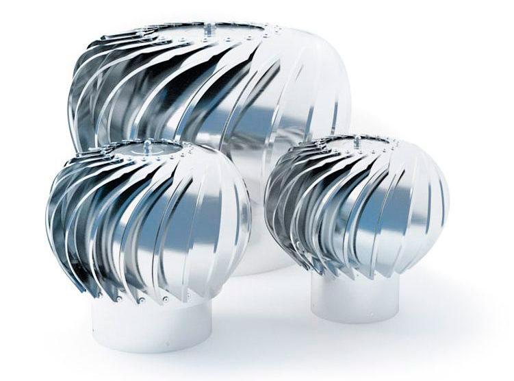 Вентиляционный дефлектор цены и стоимость